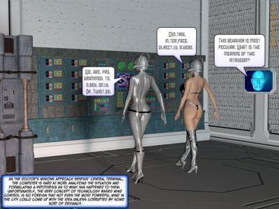 carnalknowledge1-6 - part 2