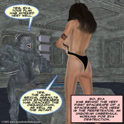 FUBAR - part 2