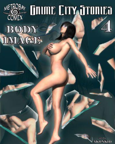 Body Image - 04