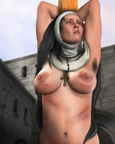 Mẹ, ảnh khiêu dâm