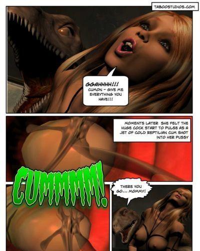 Slayer war zone episode 3 - part 2