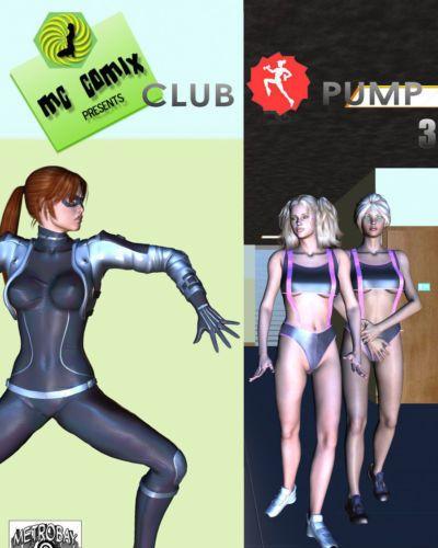 Club Pump 03