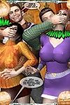 Scooby Doo- Case of the Goulish Gambler