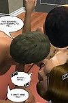 Is the party here- Giginho Ch. 13 - part 3