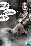 Clara Ravens Episode 2 - part 4