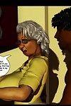 Ms Jiggles 3D  Vol.3- Duke Honey