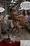Sex In Subway- Ultimate3DPorn - part 4