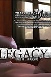 Legacy  Episode 13