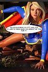 Ultragirl Vs Futakitty 1