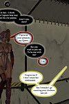 [3D] Omega Unit Origins: Haywire - part 5