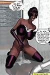 Black Mariah - part 2