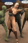 Orc Wars 2