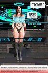 [3D] Unity 11-15 - part 2