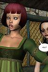 [3D] Fairy 1-3 - part 6