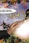 [Svarog] Sheena : Back to Space & Trial - part 3