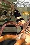Nessifer\'s Revenge - part 6