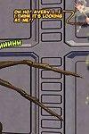 [Beyondbent] Galaxy of Terror #2 - part 4