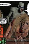 Slayer Nightmare 1 - part 3