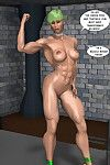 Night Razor - part 4