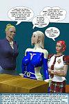 League of Liberty - Vanishing Act