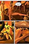 [Shinra-Kun] The Fallen Star Ch. 3 - Inferno - part 5