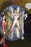 Carnival of Sin - part 2