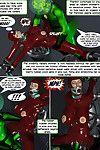 Rubberbound - part 2