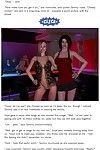 [Vivian Lightly] Self-Shot Nicki - Part 2 - part 3