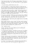 [Vivian Lightly] Self-Shot Nicki - Part 2 - part 5