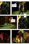 Shadow Ranger Eps 7