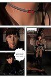 Shadow Ranger Eps 7 - part 6