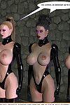 [McComix] - The Bride Part 5