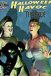 [McComix] - The Bride Part 1