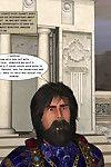 The Trials of Silana - part 3