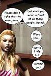 [Incipient] Zasie Internet Girl Ch. 3: Danger Zone - part 2