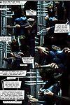 [project_nemesis] 01 Space Trek Fleet Wars
