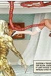 a bridal shower - part 2