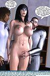 Body Image - 03