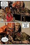 Slayer war zone episode 6