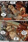 Slayer war zone episode 6 - part 2