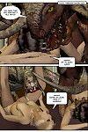 Slayer war zone episode 5 - part 2