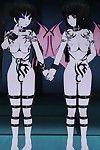 [Henshin-San] A Maiden\'s Corruption