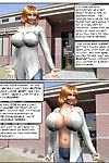 1000 cc breast expansion