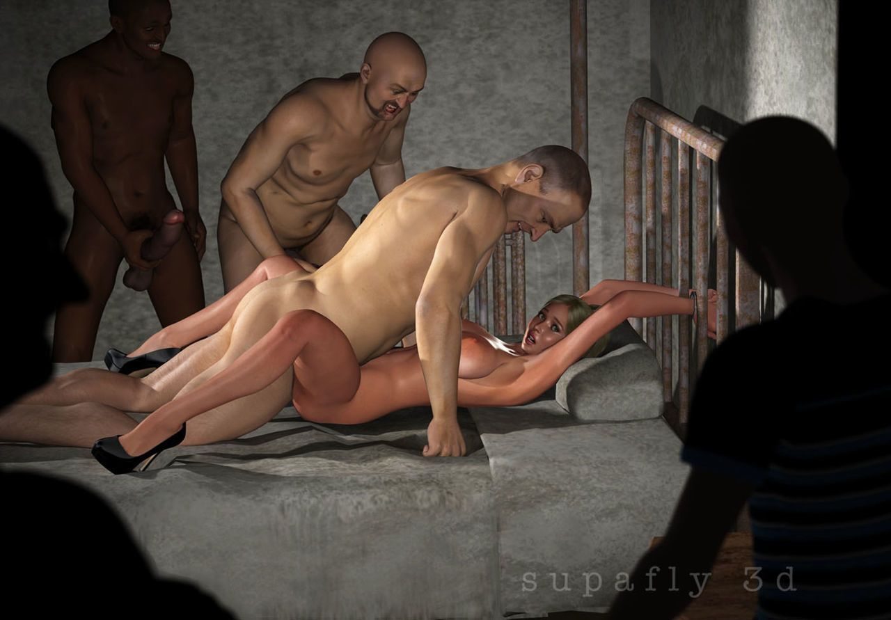 3d princess raped by orc adult galleries