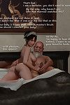 Innocent Housemaid