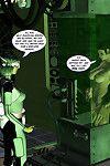 Monkey Business 1 - 20 - part 15