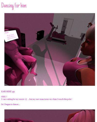[Avaro56] The Pink Room - part 4