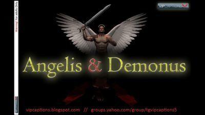 Angelis & Demonus