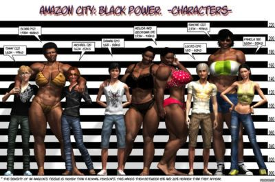 Piltikitron NO FUTA - Black Power