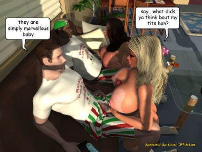 Dr Busenstein - part 17